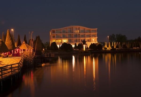 هتل-ستاره-دریا