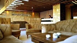هتل آپارتمان ایرانیان
