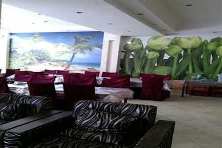 هتل میچکا