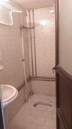 هتل آپارتمان هتل آپارتمان موسوی